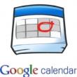 Il Calendario Gare e Manifestazioni